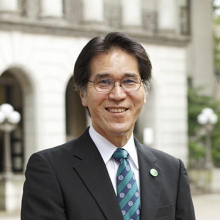 山本先生.jpg